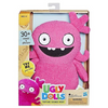 Ugly Dolls - Talking Plush - MOXY