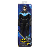 Nightwing Action Figure (1st Ed.)