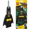 Batman - Luggage Tag