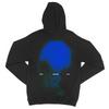 Kelly Rowland - Hoodie (Size XL - 4XL)