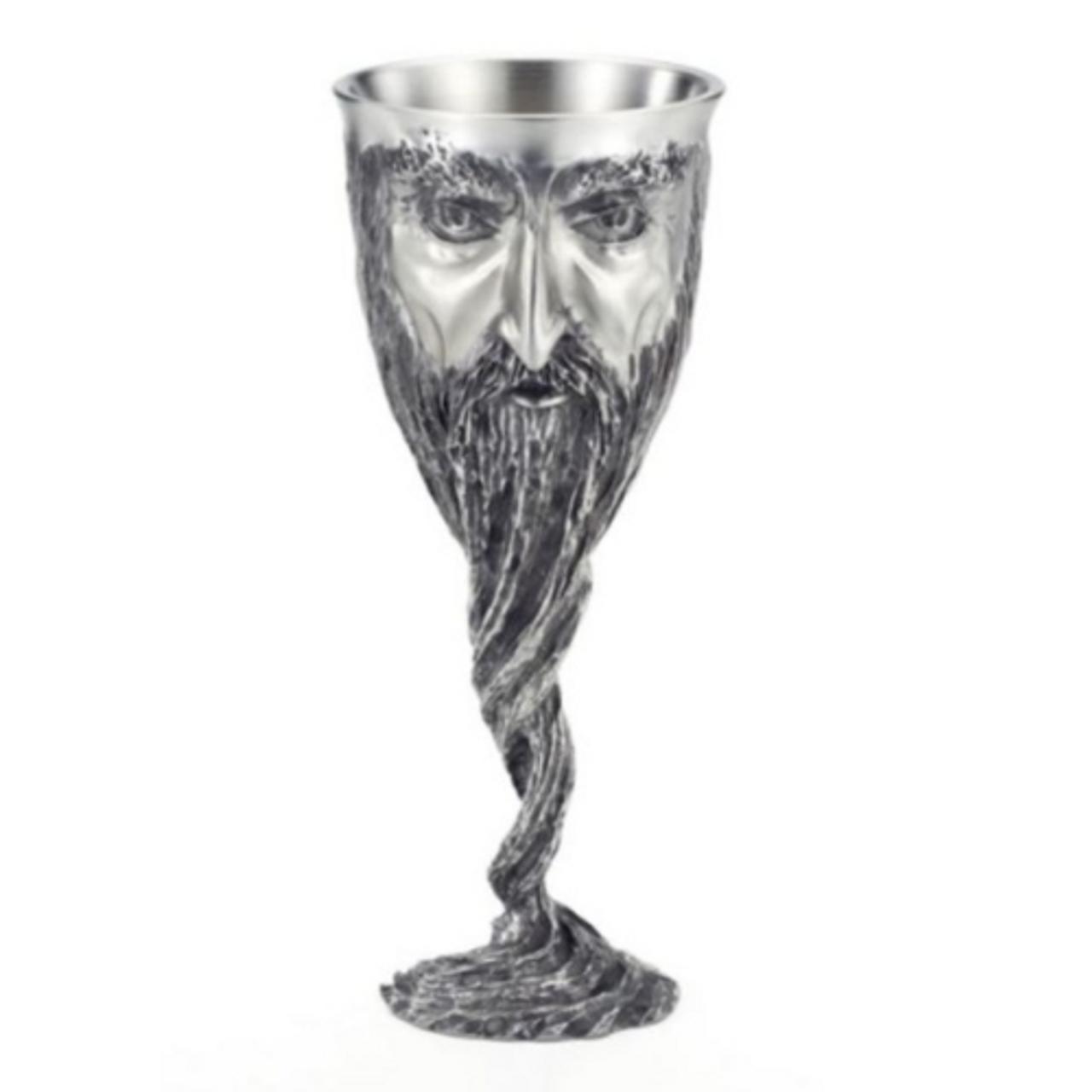Gandalf™ Goblet