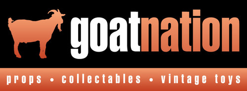 GoatNation