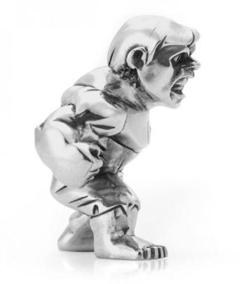 Hulk Mini Figurine