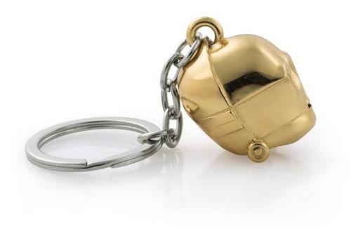 C-3PO Keychain