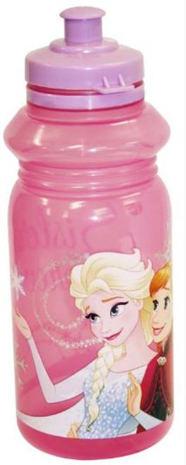 Frozen 532ml Pull Top Bottle