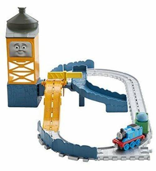 Thomas & Friends Adventures Blue Mountain Quarry Set