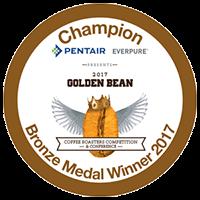 bronze 2017