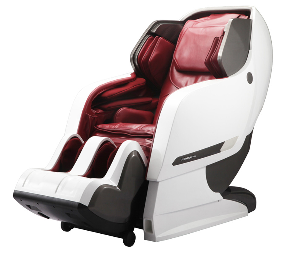 "iYUME8600 Massage Chair ""L""Set Roller Massage Space Capsule Wireless APP"