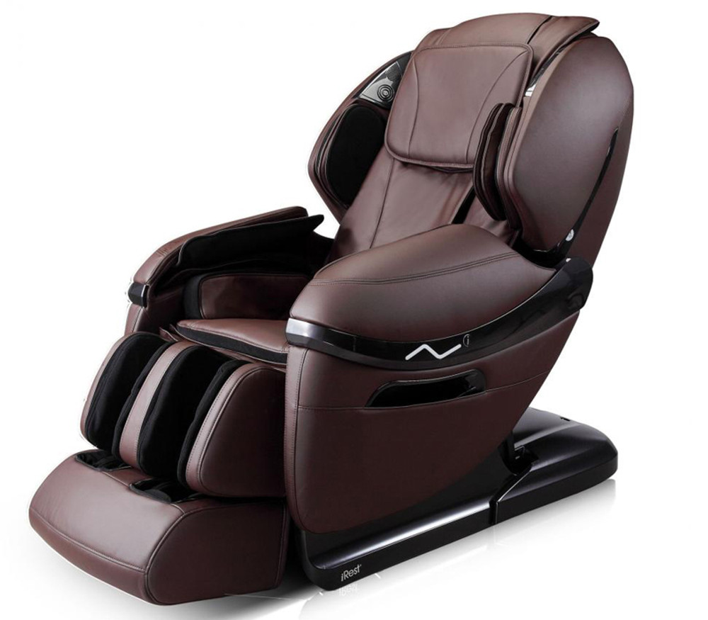 iYUME-A380  Massage Chair Full Body Massage Full Body APP Massage Chair