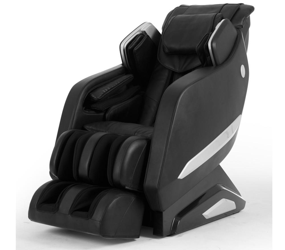iYUME-6910 Free Clouds Roll Massage Chair
