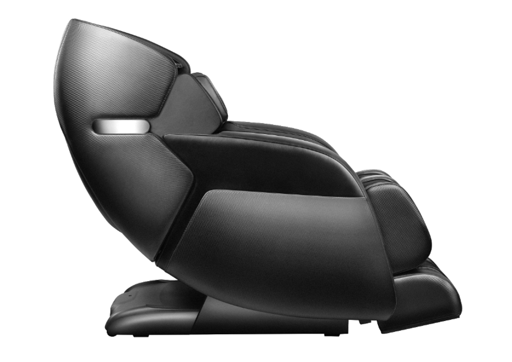 IYUME5867  Smart plus 3D  Massage Chair