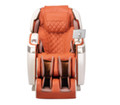 Ogawa Master Drive Massage chair  4D SPA  MAROON