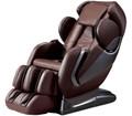 iYUME-A385 L Shape Business Class full body luxury 4D massage chair