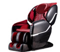 iYUME-850 L Shape  Zero space Zero Gravity Bluetooth full body massage chair