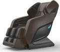 iYUME 7805LS ZERO GRAVITY 3D L-Shape Heating Massage Chair iYUME