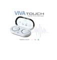 Viva Touch