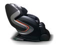 iYUME 8170  ZERO GRAVITY 3D L-Shape Heating Massage Chair iYUME
