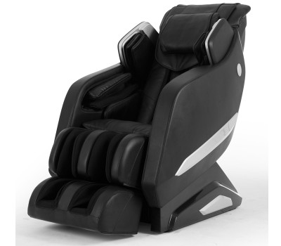 iYUME-6910 Free Clouds Roll Massage Chair