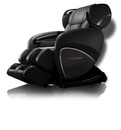 Ogawa Smart Delight Plus massage chair