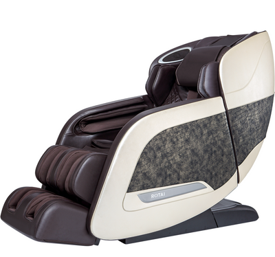 IYUME6602 Pro -deluxe Massage Chair