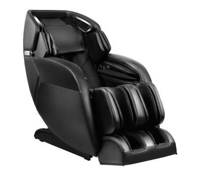 IYUME5867  Smart plus 3D  Massage Chair