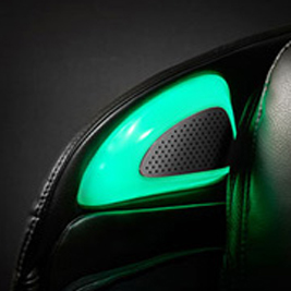 green9dray.jpg
