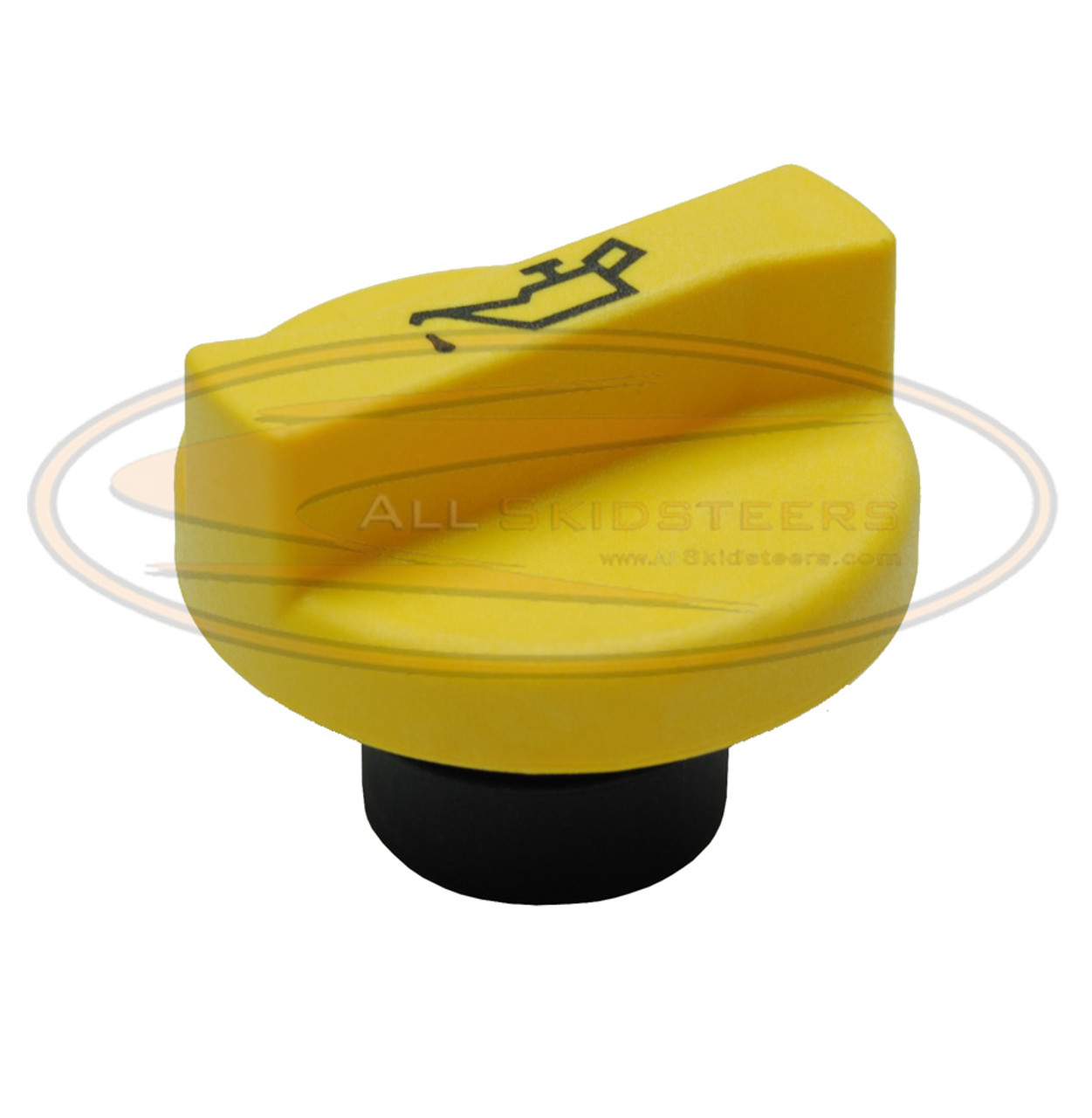 Oil Fill Cap for Bobcat Skid Steer 863 864 873 883 T200 A220