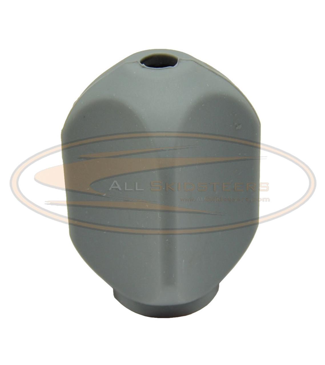 Fuel Shut Off Solenoid Rubber Boot For Bobcat®   Replaces OEM # 6664286