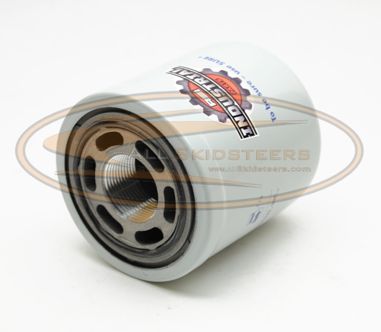 Genuine 6661807 Bobcat Skid Steer Hydraulic Case Drain Filter