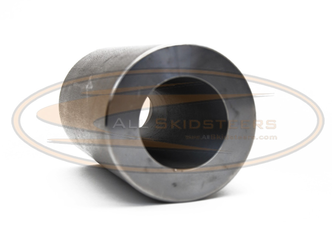 Weld on Arm Bushing for | Replaces OEM # 6728999