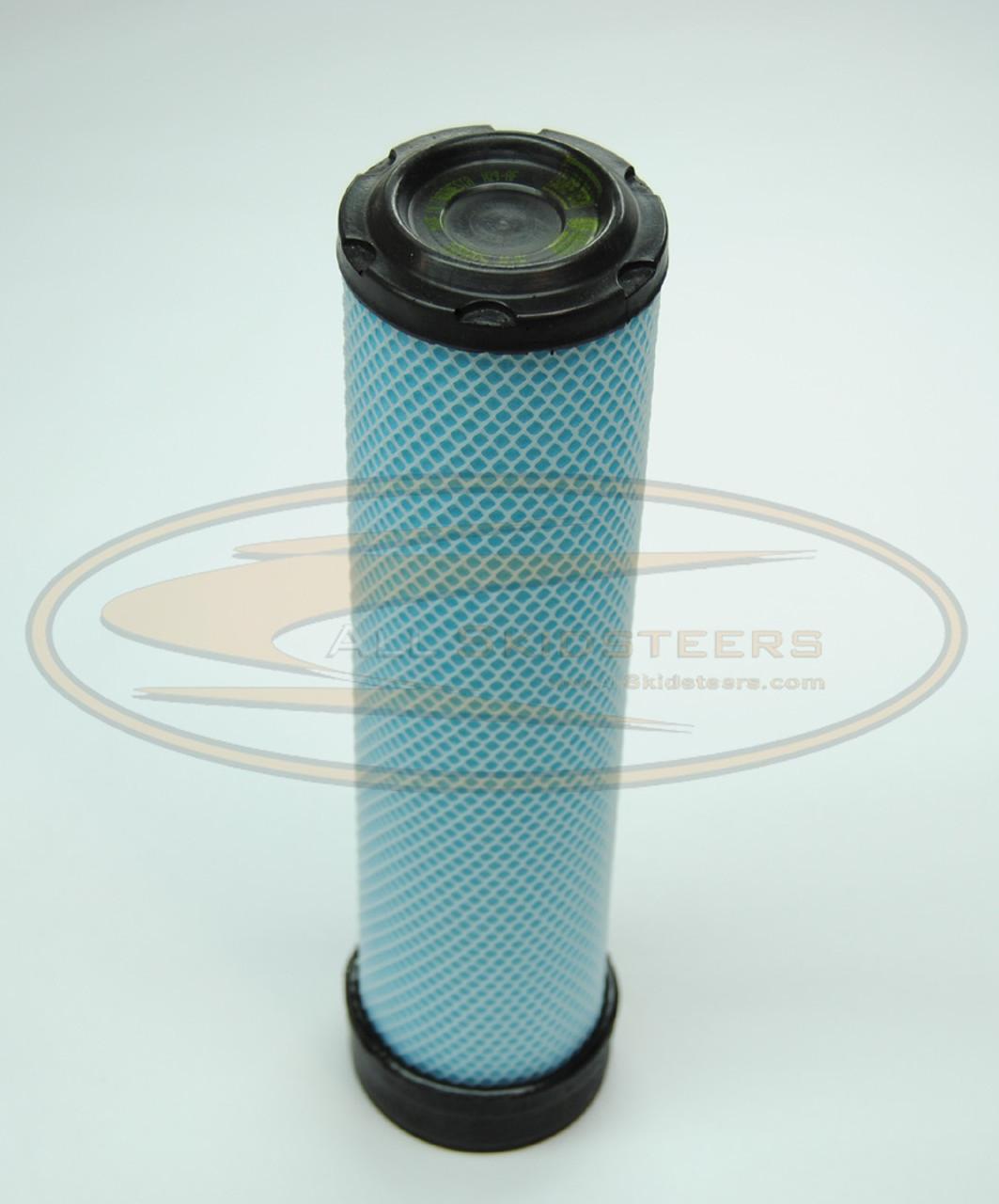 Inner Air Filter for Mustang Skid Steer 2070 │ 42035886