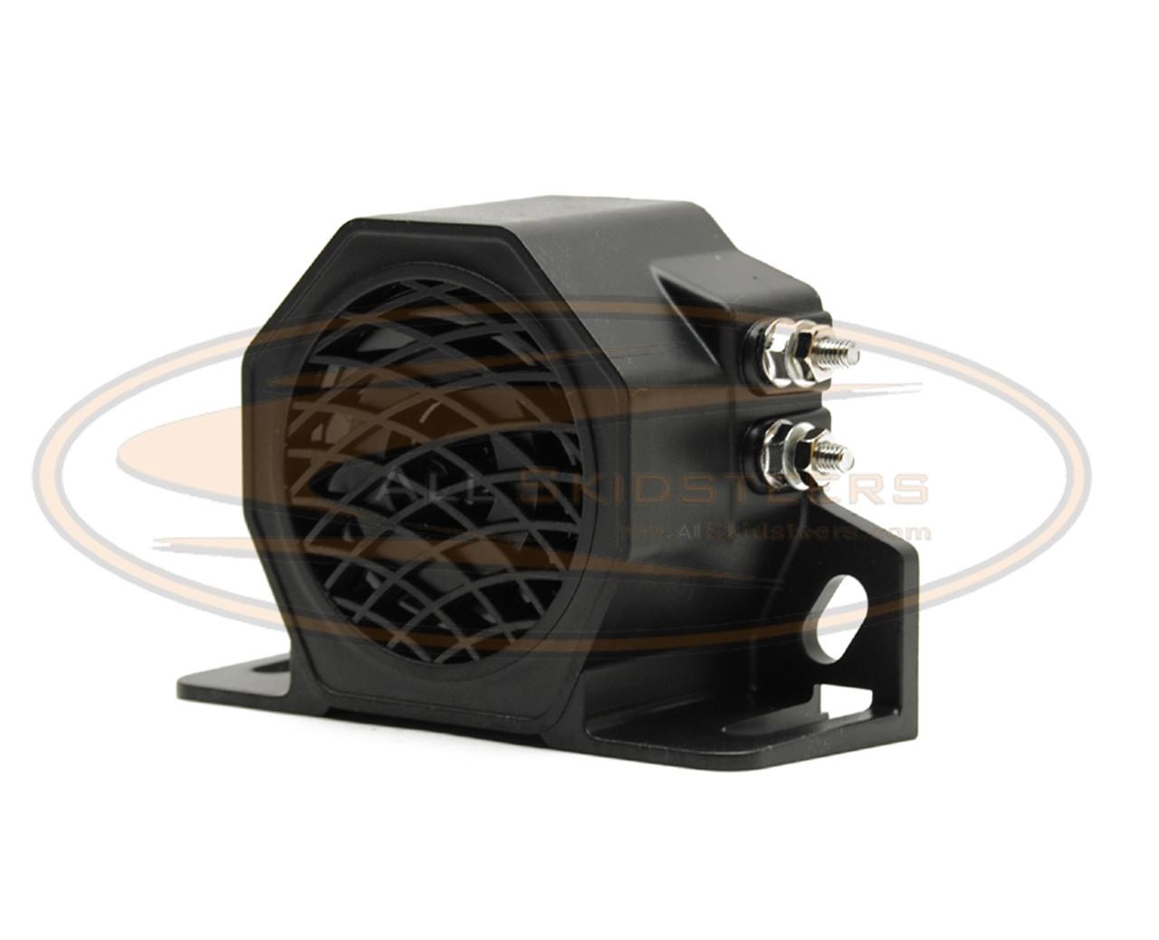 1//2 Flare Nozzle 50X2 mm Pack 2 pc TUBOFLEX 225.10bk Adjustable Coolant Hose