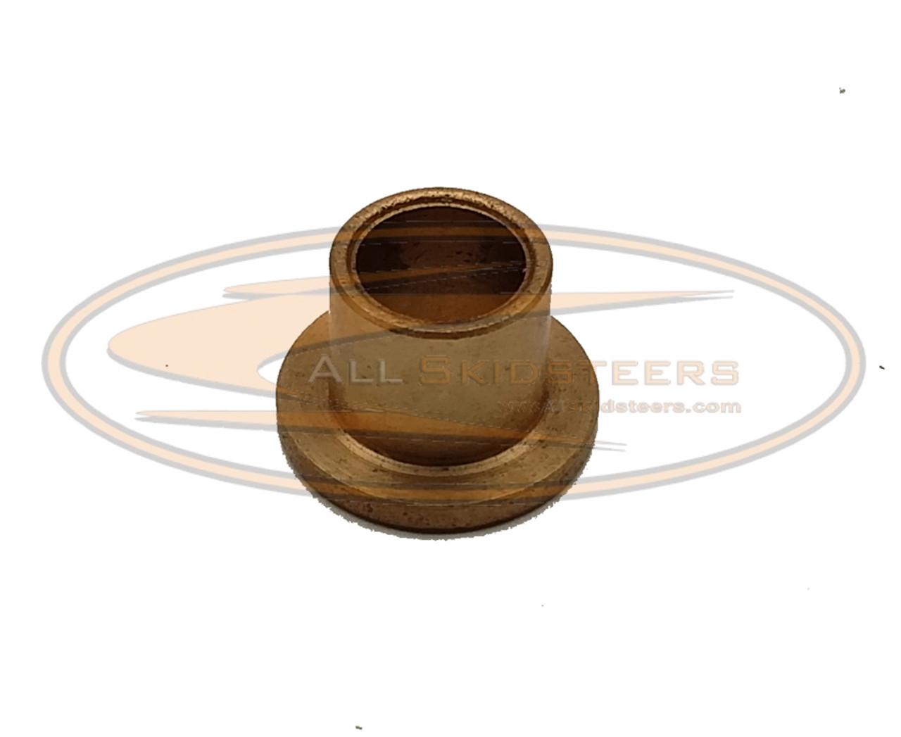 Steering Lever Bushing for Bobcat® Skid Steer | Replaces OEM # 6579990