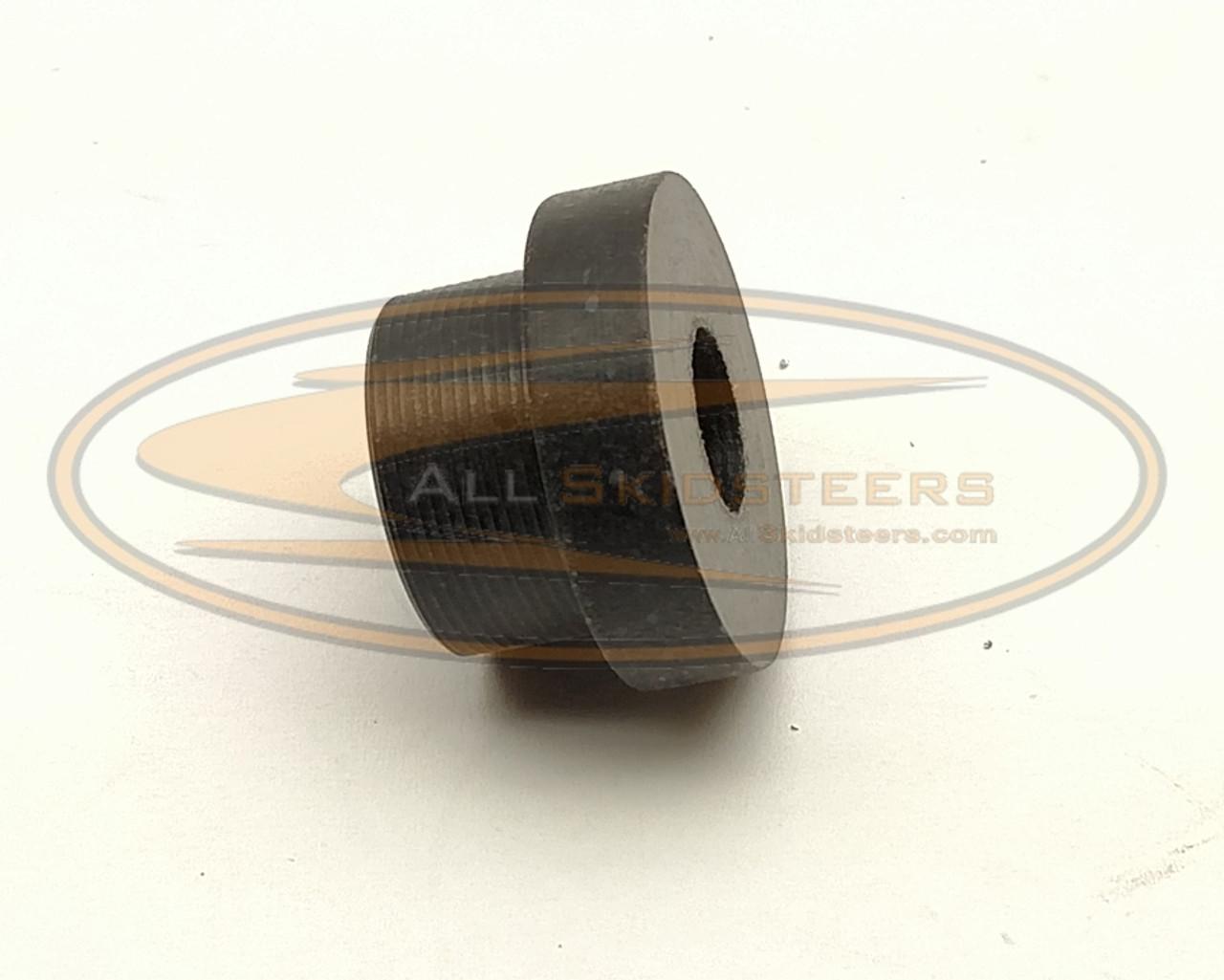 Seat Bar Sensor for Bobcat Skid Steer fits T110 T140 S530 S550 ...