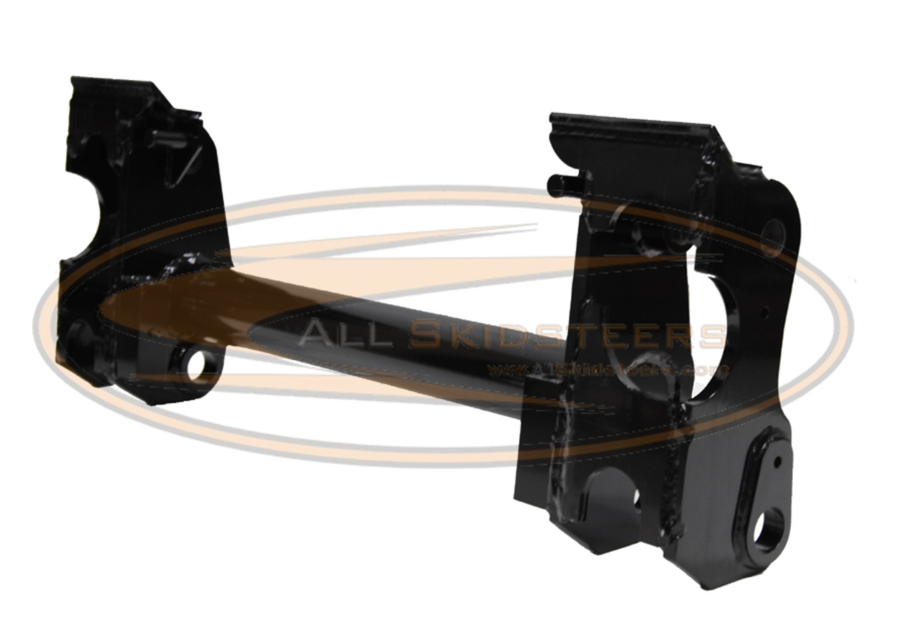 Map Sensor Adapter for Subaru WRX 02-07 STI 04-18 FXT 04-08 w// AEM 5 Bar