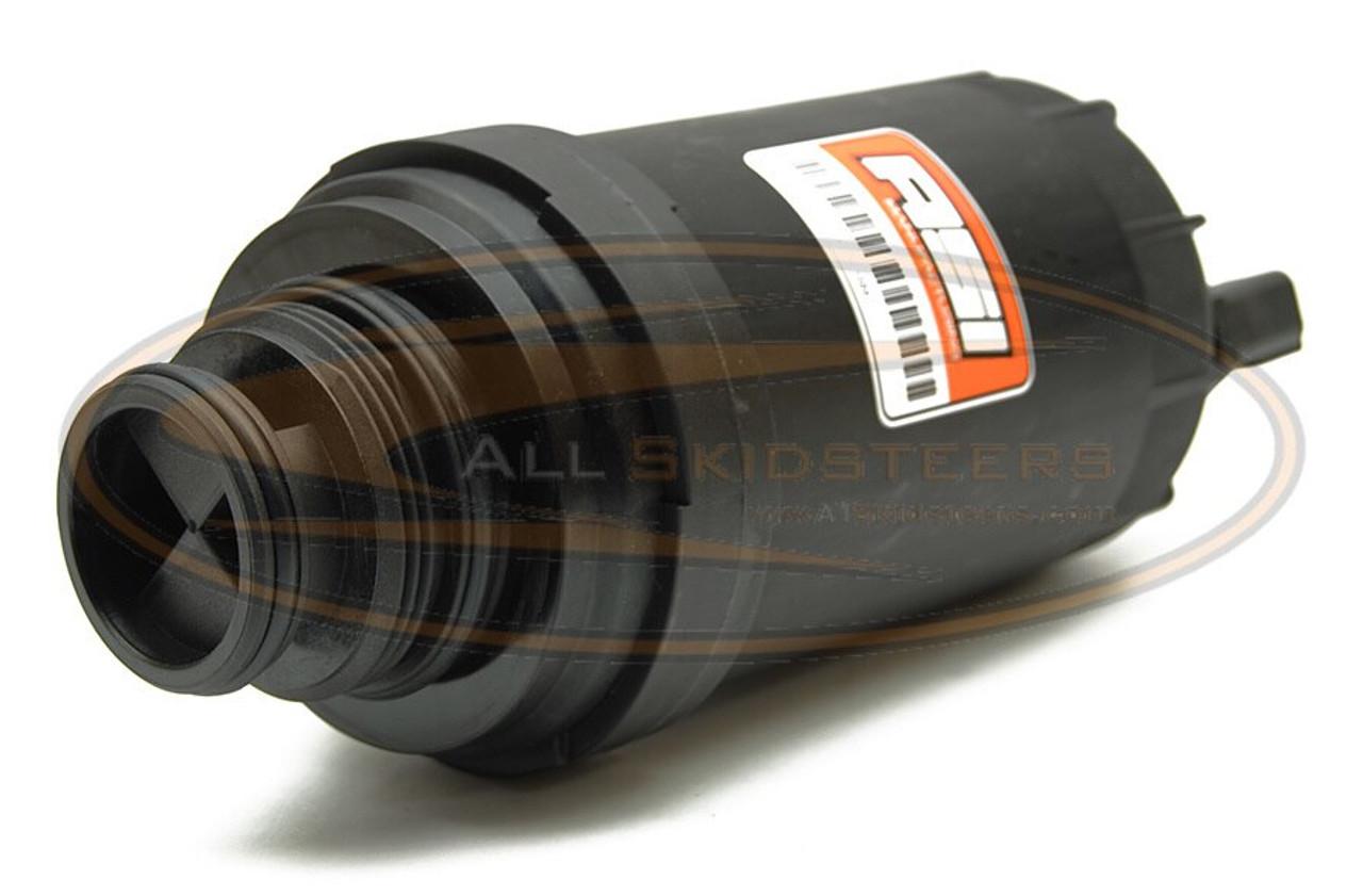 bobcat fuel filter 7023589 | direct replacement  allskidsteers