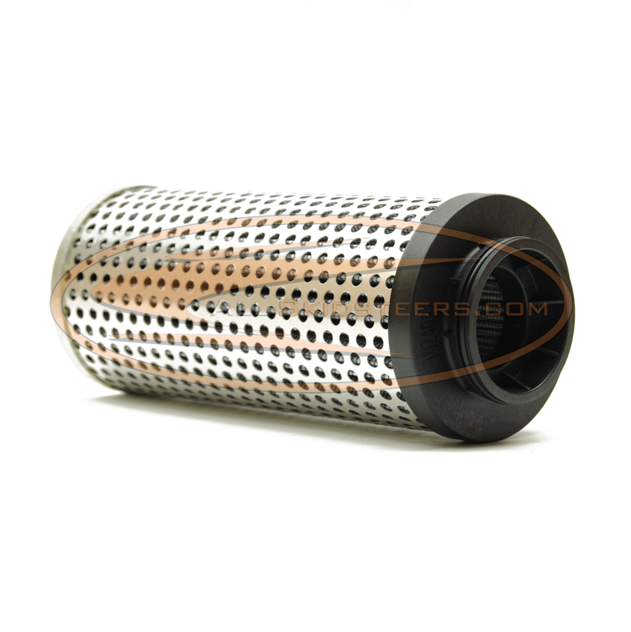 Hydraulic Oil Filter Element for Bobcat® Skid Steers | Replaces OEM #  7024037