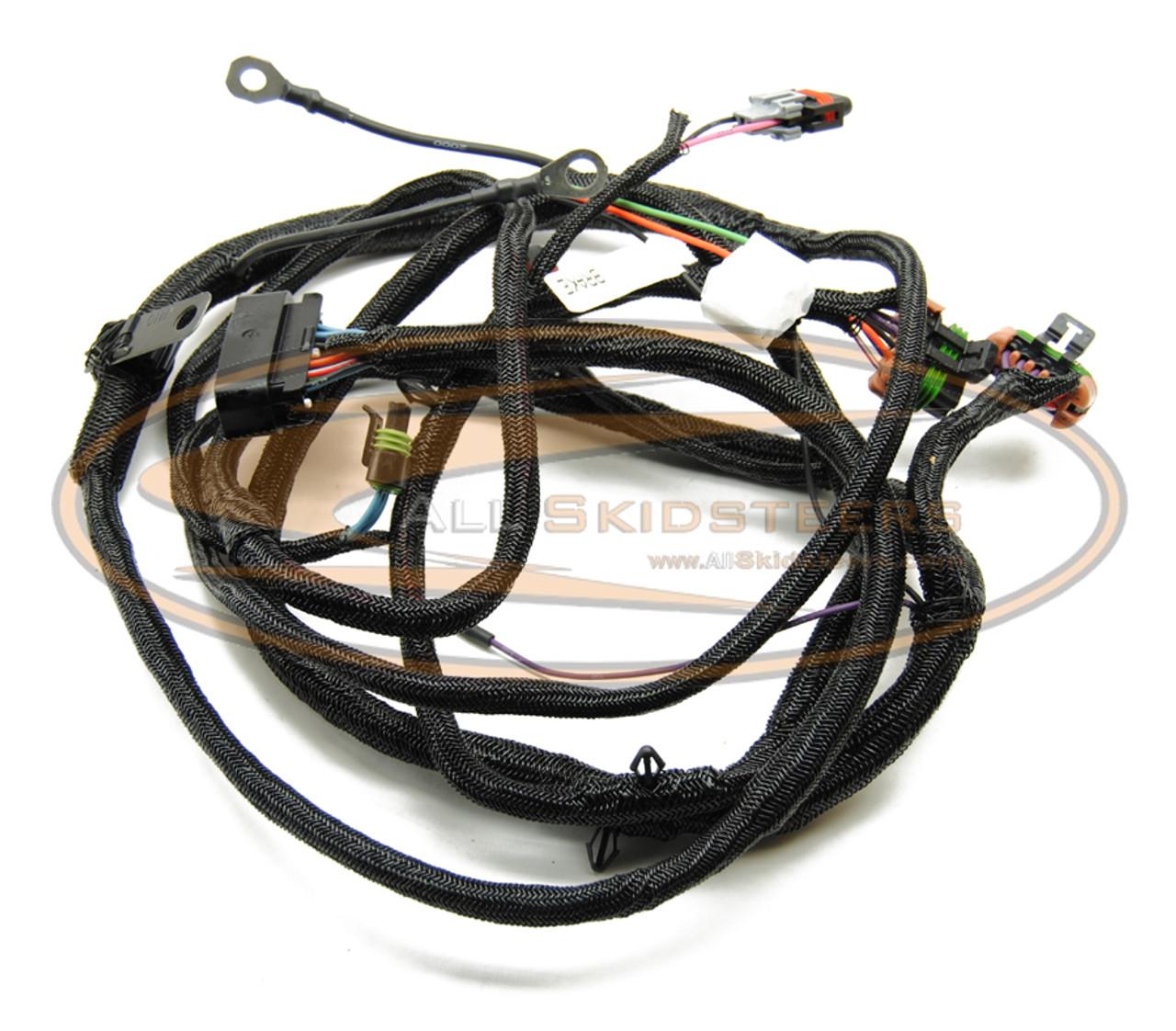 Wiring Harness Oem