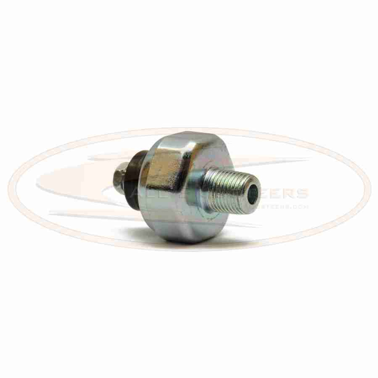 Engine Oil Pressure Switch For Bobcat Replaces Oem 6969775 All Skidsteers Inc