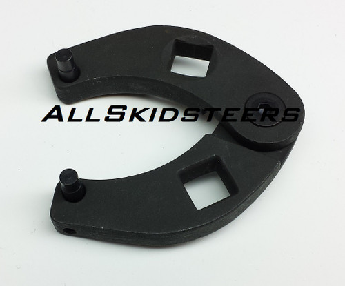 Search Parts By Model - Skid Steer Parts - Takeuchi Parts