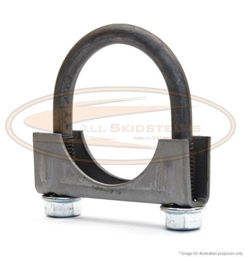 Bobcat Muffler & Exhaust   Direct Fit Replacements