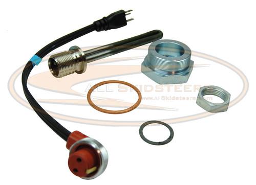 Deutz Engine Glow Plug | 6670989 | Bobcat 863, 864, 873, 883, A220