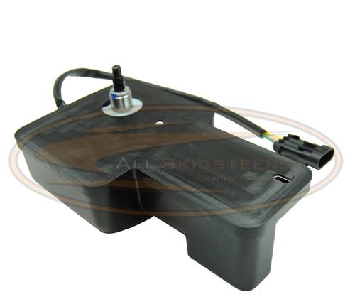 Wiper Plug Repair Kit for Bobcat® 751 753 763 773 863 864