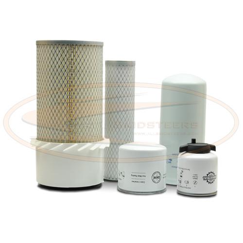 Filter Maintenance Kit for Bobcat® S220 S250 S300 330 ST250