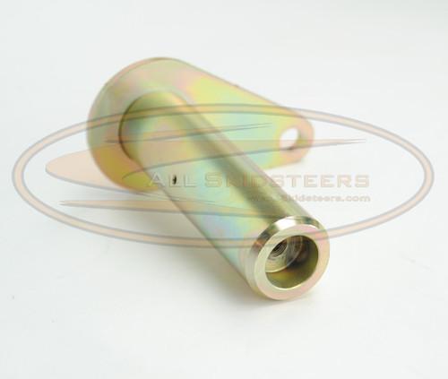 Lower Press Fit Tilt Cylinder Bushing For Bobcat 751 753 763 863 864 T200 680515