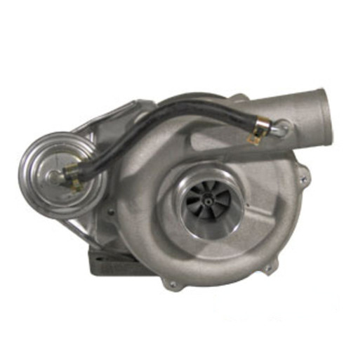 Turbocharger for New Holland® Skid Steers LS170 LX665