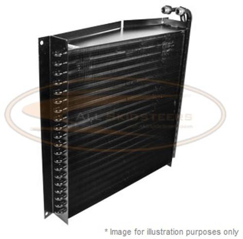 Engine Oil Cooler for Bobcat® Skid Steers 863 864 873 883