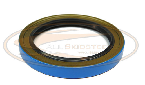 Bobcat® Axle Bearing & Seal Replacement Kits | AllSkidsteers com