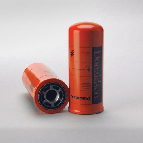 Hydraulic Filter for Gehl Skid Steer   Replaces OEM # 074830