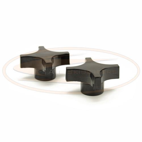 Lift Arm Brace Knob Kit for Bobcat® G Series   Replaces OEM # AK-6684932